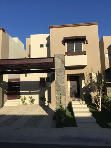 *** TURN KEY  ***Ready to move in, Casa del Mar, tastefully furnished. NO NEED TO WAIT 2 YEARS!  Same price as pre construction. Solar Panels, Outdoor kitchen, Full Deck with Pergola. Located in the sought after community of Cabo del Mar. Wont last, Call me today for na appointment.