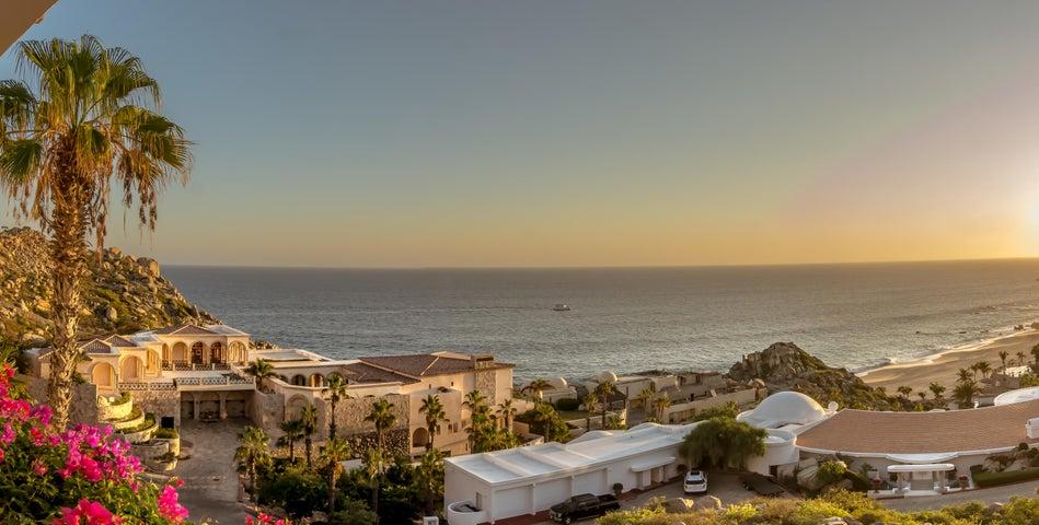 Casa Cynthia Callejon Calafia, Cabo San Lucas,  23450