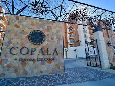 Copala Copala at Quivira, Pacific,  23450