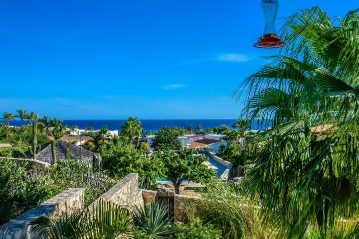 Casa Sue Camino de la Duna, Cabo San Lucas,