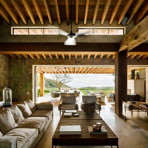 Casa Niparaya Horizontes, San Jose Corridor,  23450