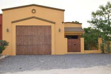 Casa Milana South, East Cape,  23450