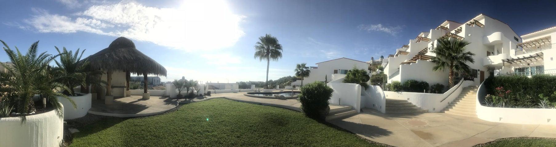 Loma Linda Panorama