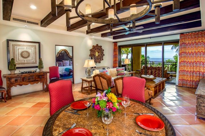 Hacienda Residence 2201 Medano Beach, Cabo San Lucas,