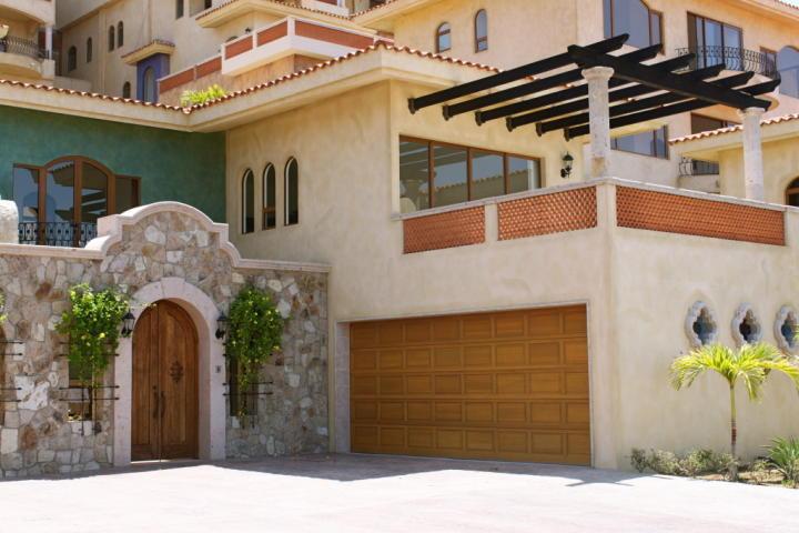 Casa Tranquilo El Cielito Must See incredible, Cabo Corridor,  23450