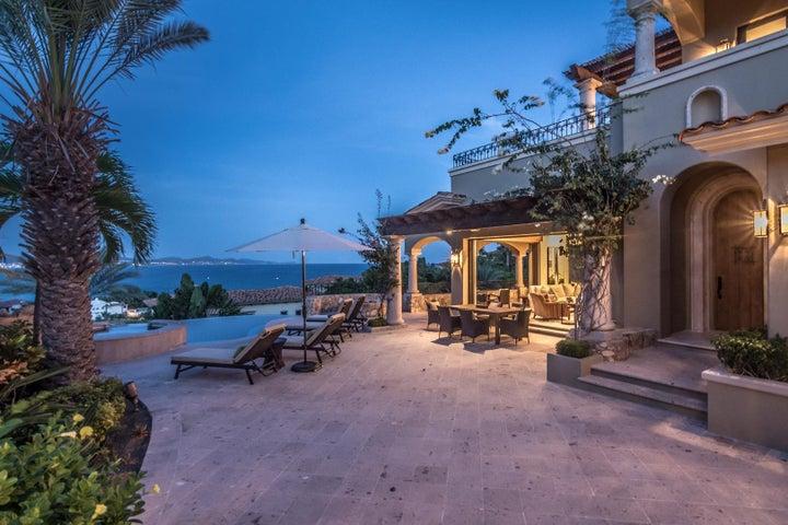 Casita 28 Villas del Mar, San Jose Corridor,
