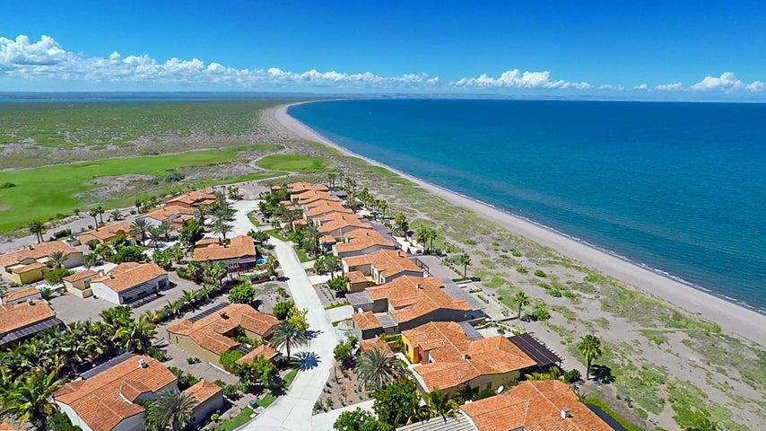 Paraiso del Mar  Las Casas