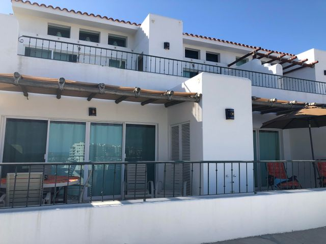 Loma Linda 401
