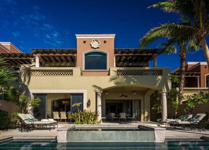 Terraza 364 Villas del Mar, San Jose Corridor,  23450