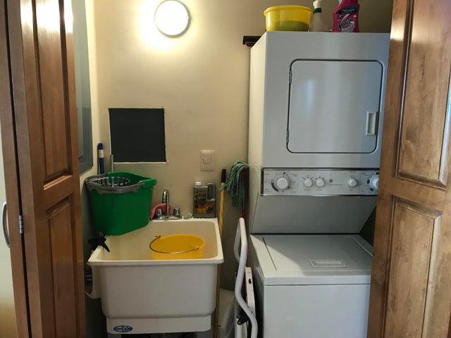 Great Laundry Closet
