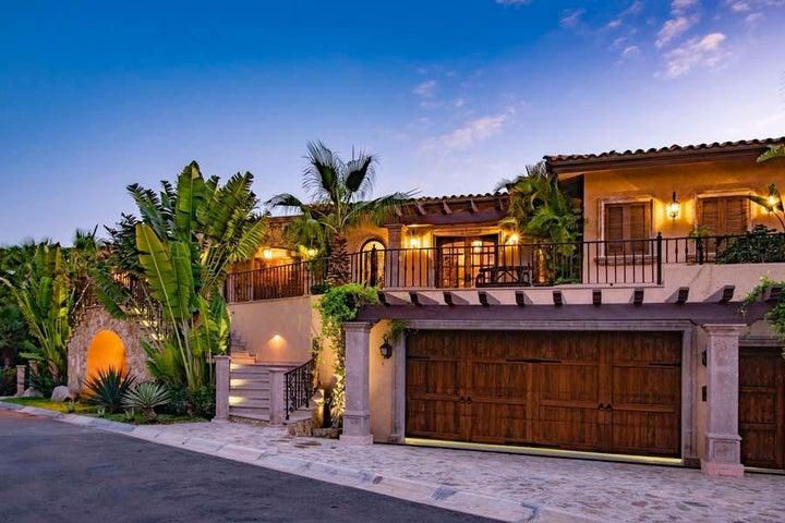 Casa Alegria Punta Ballena 304, Cabo Corridor,  23450