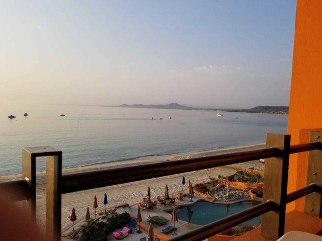 Beachfront Villas de Cortez, East Cape,  23450