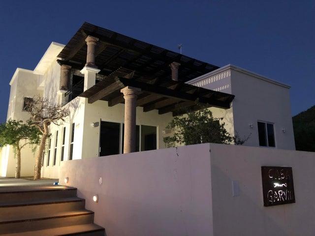 Casa Gavin Colina Los Gavilanes, Cabo San Lucas,