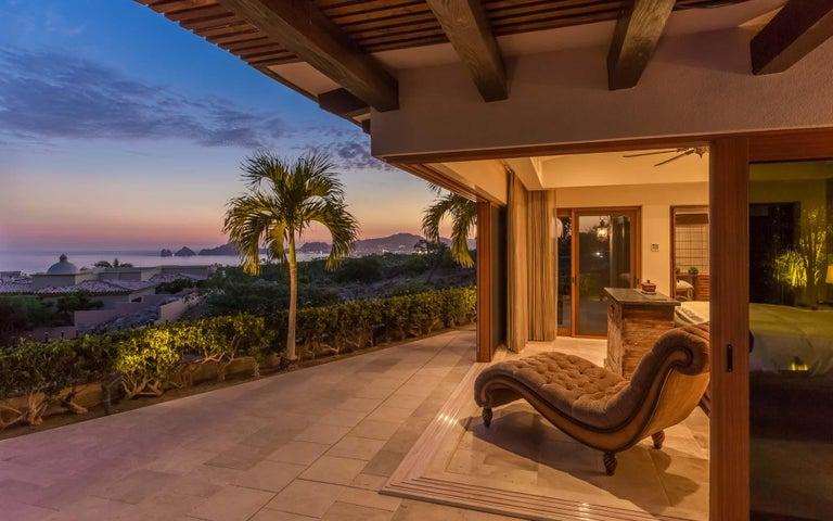 Casa El Deseo lote 118, Cabo Corridor,  23450