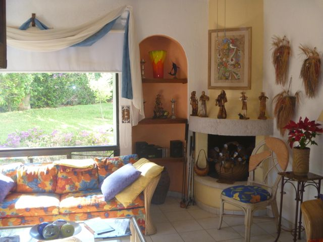 Villas Baja Retorno Playa Anuiti, San Jose del Cabo,  23400