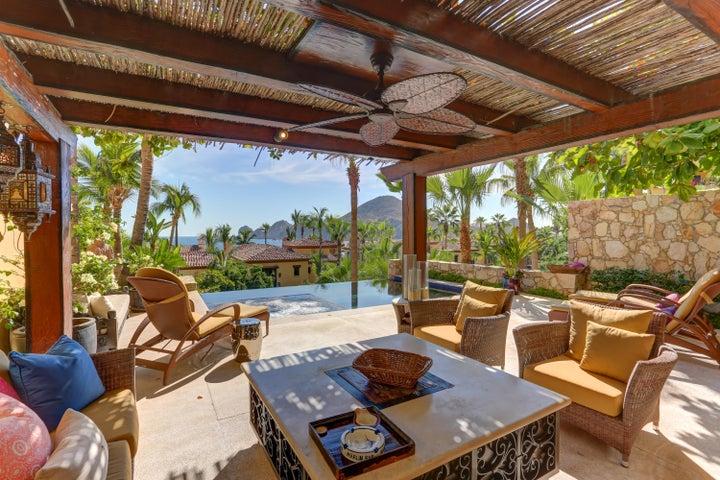 Veranda Hacienda Beach & Residences, Cabo San Lucas,
