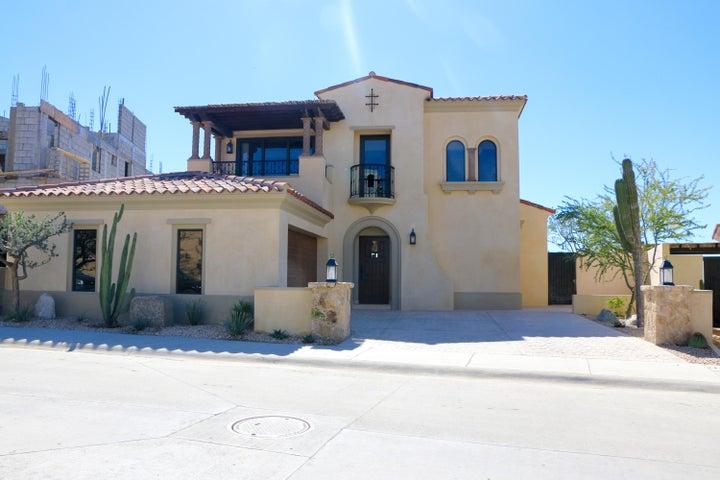 Rancho San Lucas Mezquite, Pacific,  23450
