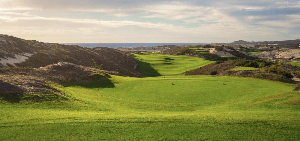 golf course diamante real estate