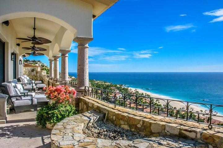 Casita 382 Villas del Mar Casita382, San Jose Corridor,  23450