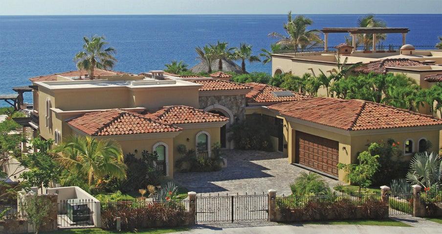Casa Cortez Padre Kino, San Jose del Cabo,  23400