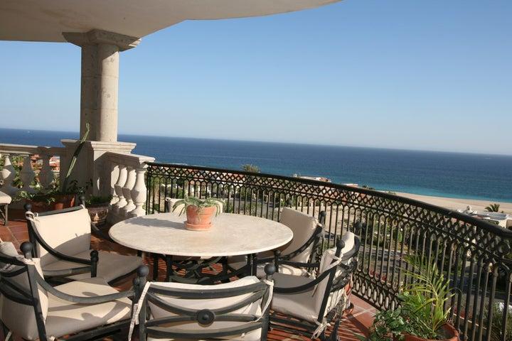 Casa Panorama Puerta del Sol Dolphin, Cabo Corridor,  41010