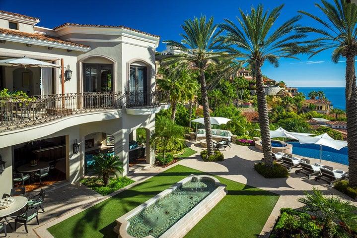 Hacienda 501 Villas del Mar, San Jose Corridor,  23450