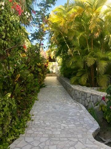 51-A Santa Carmela Manzana 2, Cabo Corridor,  41010