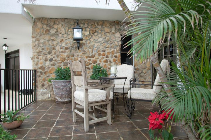 Amaia House Cabo San Lucas Calle Sierra San Pedro, Cabo San Lucas,