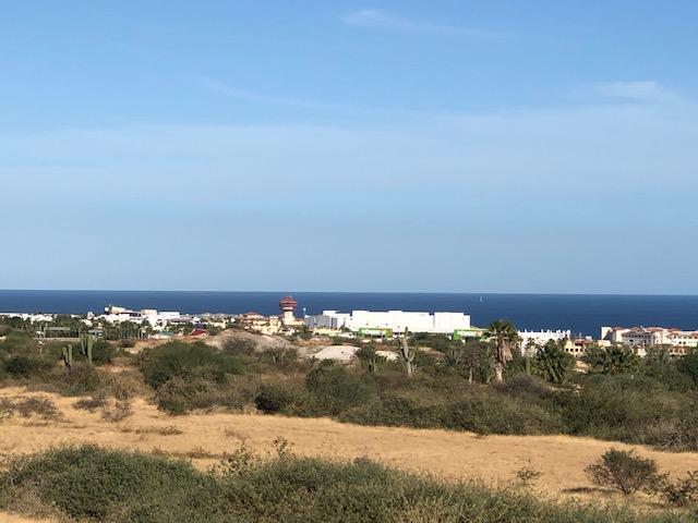 Privada Del Lago, San Jose del Cabo,