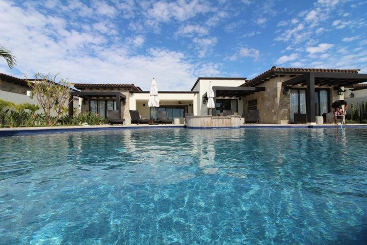 Quivira Coronado Casa Alvar 7.4 Via de Luna Fairway Front Ocean View, Pacific,  23450
