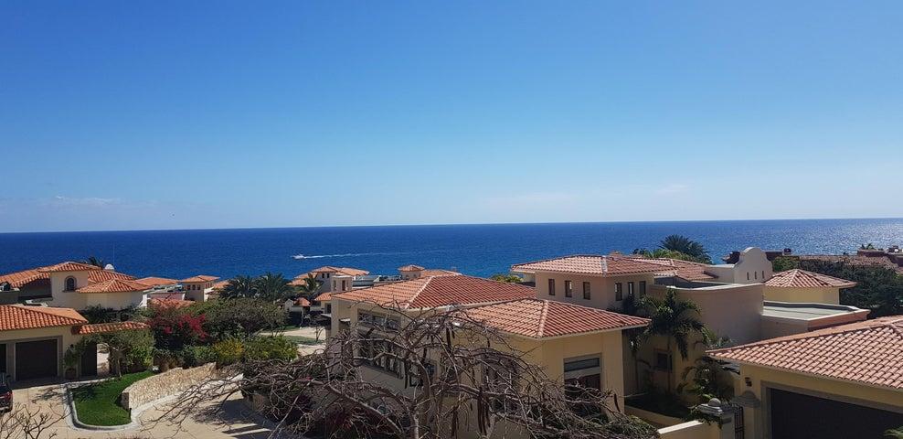 Ocean View Condo Puerta del Sol, Cabo Corridor,  41010