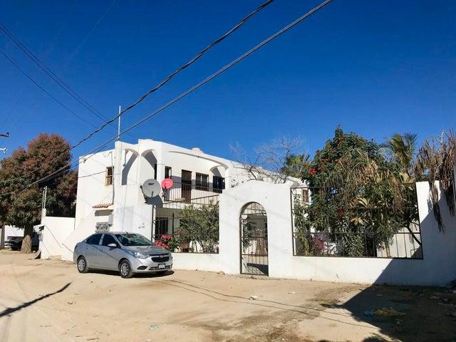 Casa Depas Santa Rosa Santa Rosa, San Jose del Cabo,  23400
