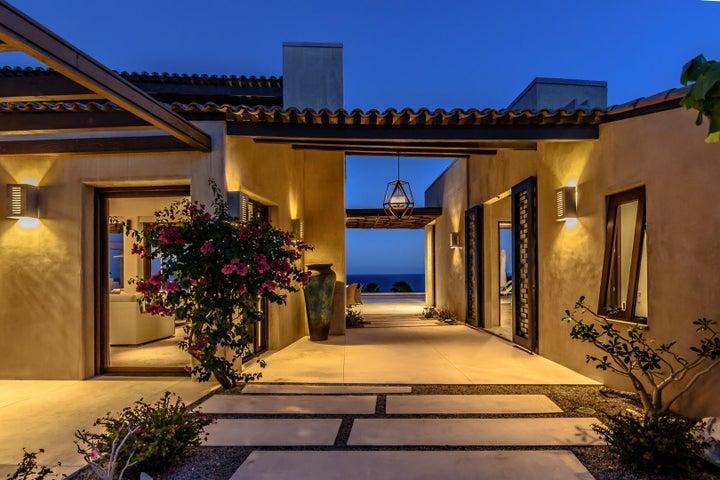 Casa Vision Avenida Padre Kino, San Jose del Cabo,