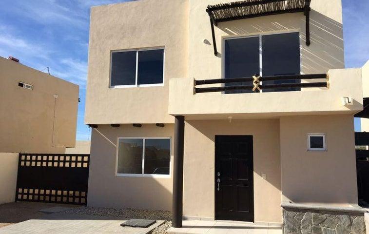 Privanzas Greatest Deal Circuito Virreyes, Cabo Corridor,  41010