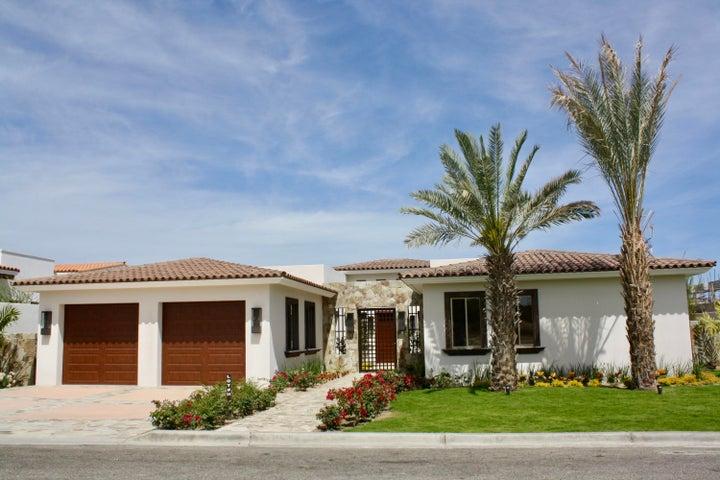 Casa Giana Palmilla Estates, San Jose Corridor,  23450