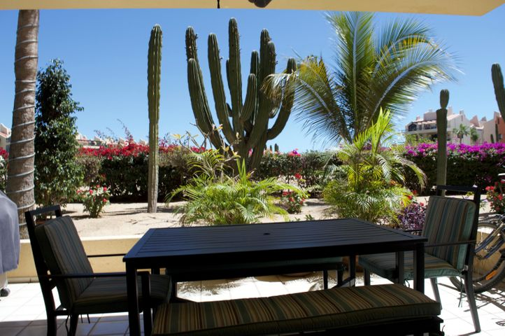Club La Costa Villa 8 Phase I Ret. Punta Palmillas, San Jose del Cabo,  23400