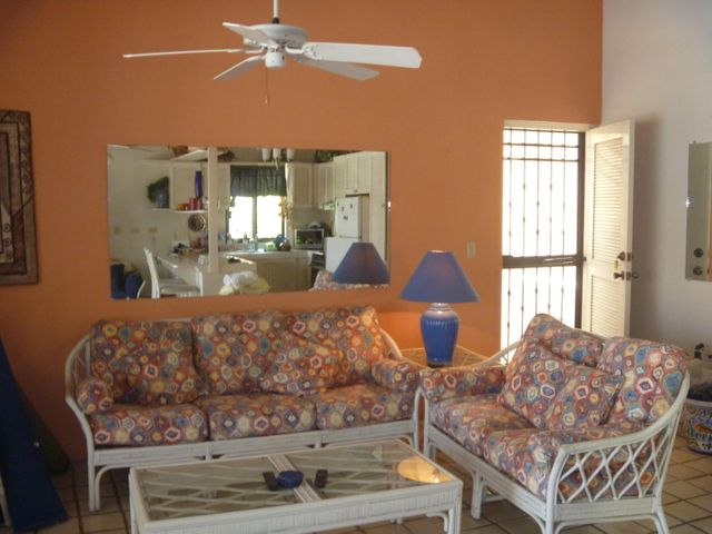 124 Laguna Vista Misiones & Mijares, San Jose del Cabo,  23400
