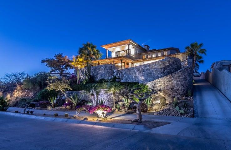 Villa Las Brisas del Mar Mision San Diego, San Jose del Cabo,  23400