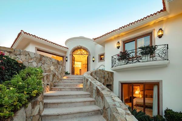 Casa Mia and Home site 3 Palmilla, San Jose Corridor,  23450
