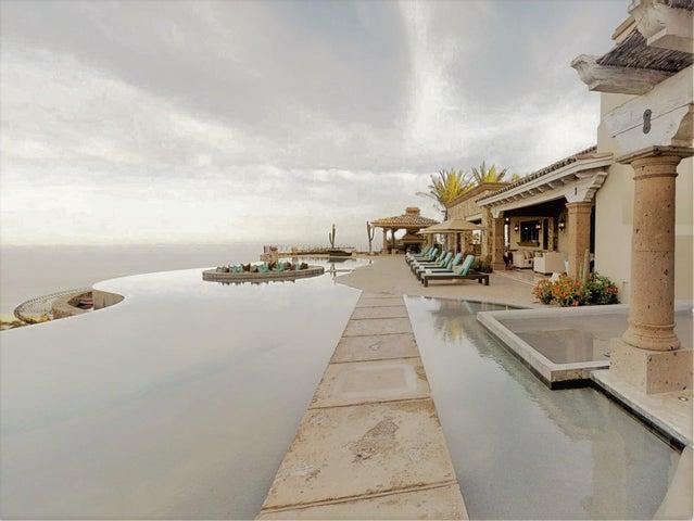 La Montana Villa 9 Villas del Mar, San Jose Corridor,  23450