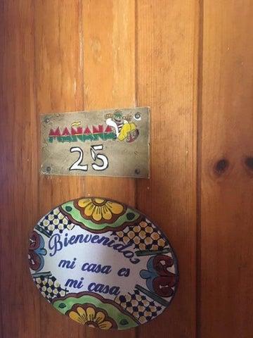 Manana 25 Camino al Tezal, Cabo Corridor,  23450