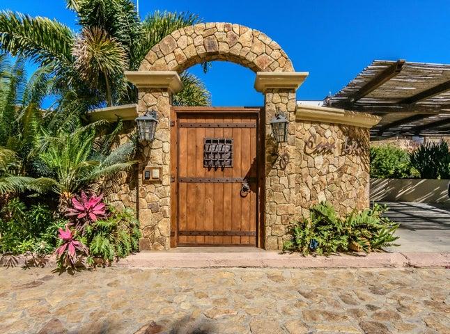 Casa Bella Callejon de las Estrellas, Cabo San Lucas,  23450