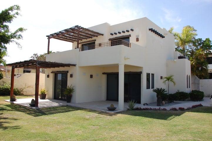 Casa Felicidad Sierra Dorada, Cabo Corridor,  23450