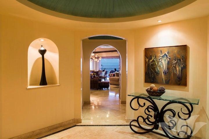 Casa Christina Camino Viejo a San Jose, Cabo San Lucas,  23450