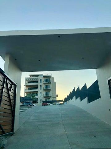 EL DORADO HILLS 302 CAMINO A RESIDENCIAL ANTIGUA, San Jose Corridor,  23450
