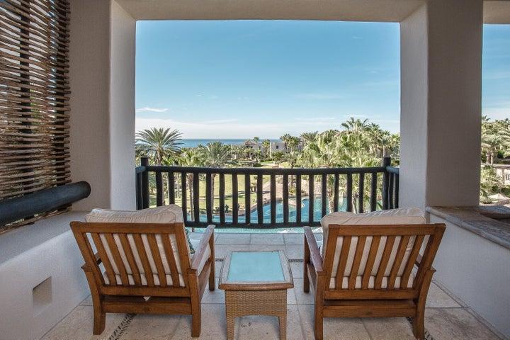 Esperanza - Auberge Resorts Carretera Trans. Km. 6, Cabo Corridor,  23450