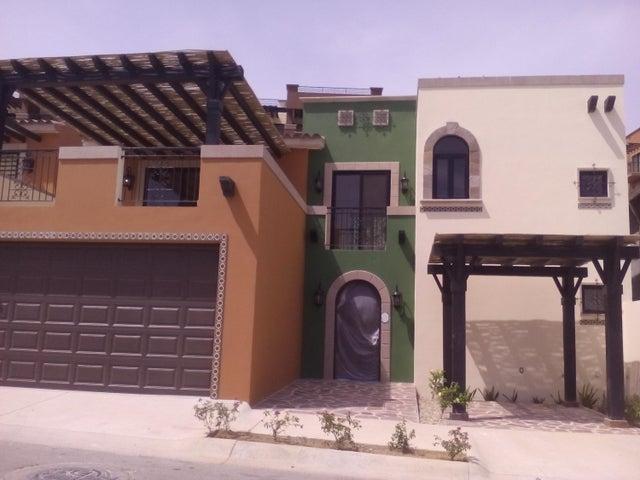 Casa Anui #4 LUXURY Copala, Pacific,  23450
