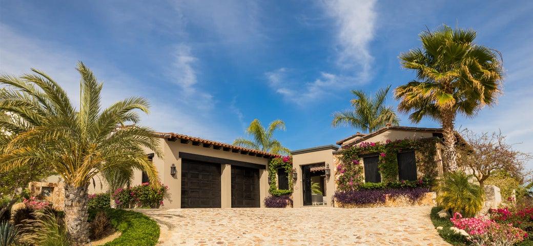 Club Villa #34 Querencia Blvd, San Jose Corridor,  23450