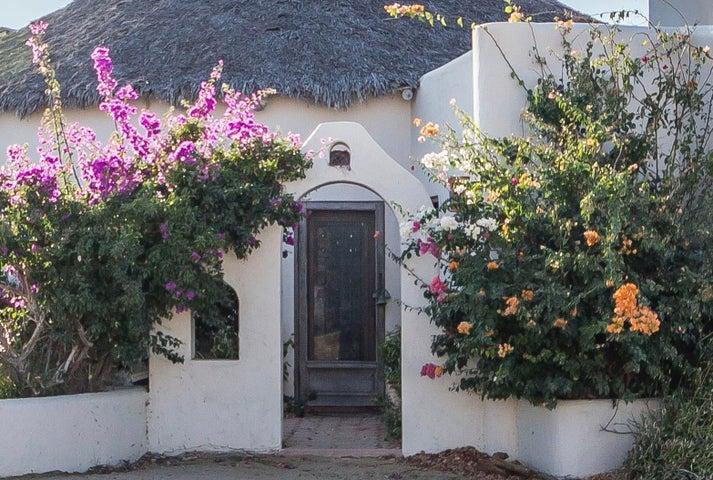 Casa La Playa Vista calle sin nombre, Pacific,  23450