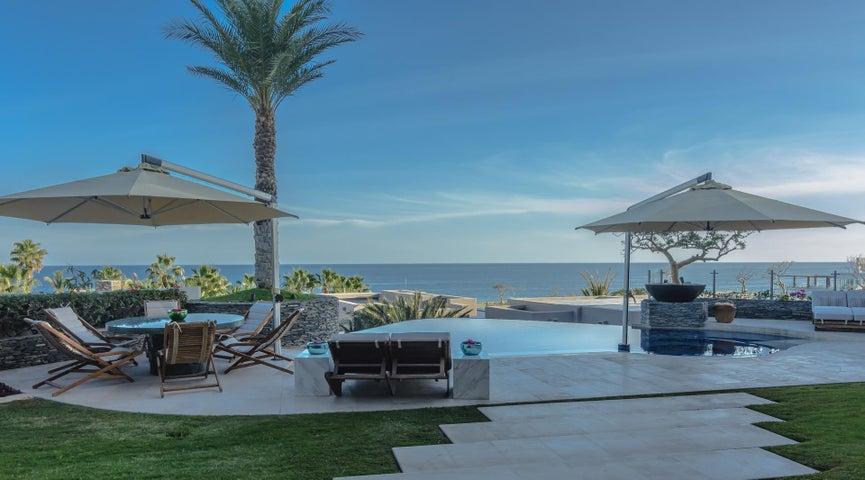 Villa Nueve Blue Sea, San Jose Corridor,  23450